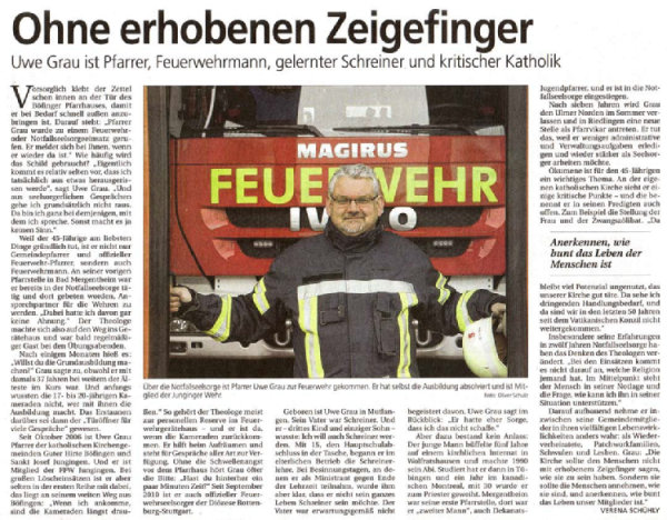Quelle: Landesarbeitsgemeinschaft Notfallseelsorge Baden-Württemberg